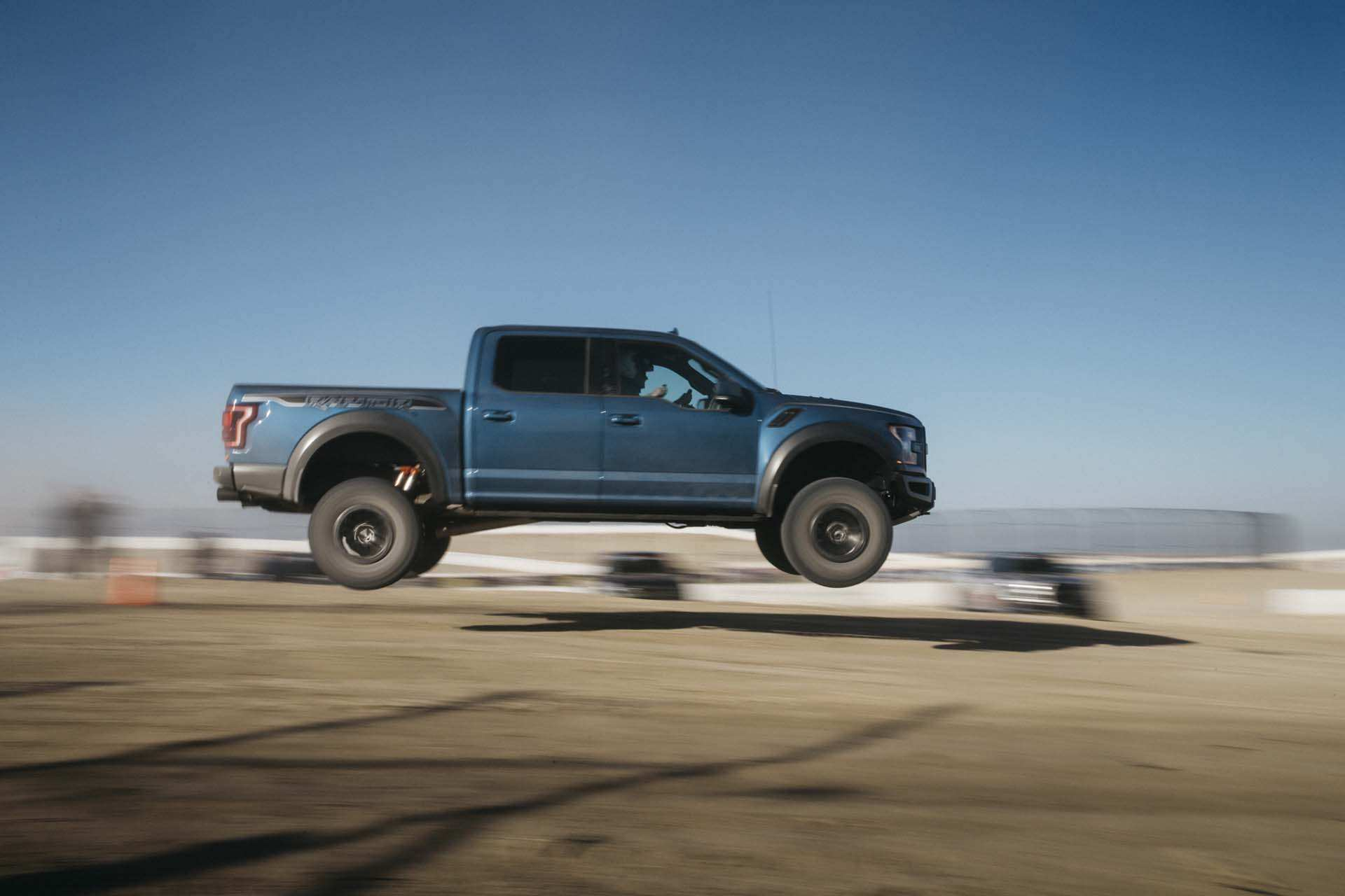 16 The Best 2020 Ford Raptor Review And Release Date