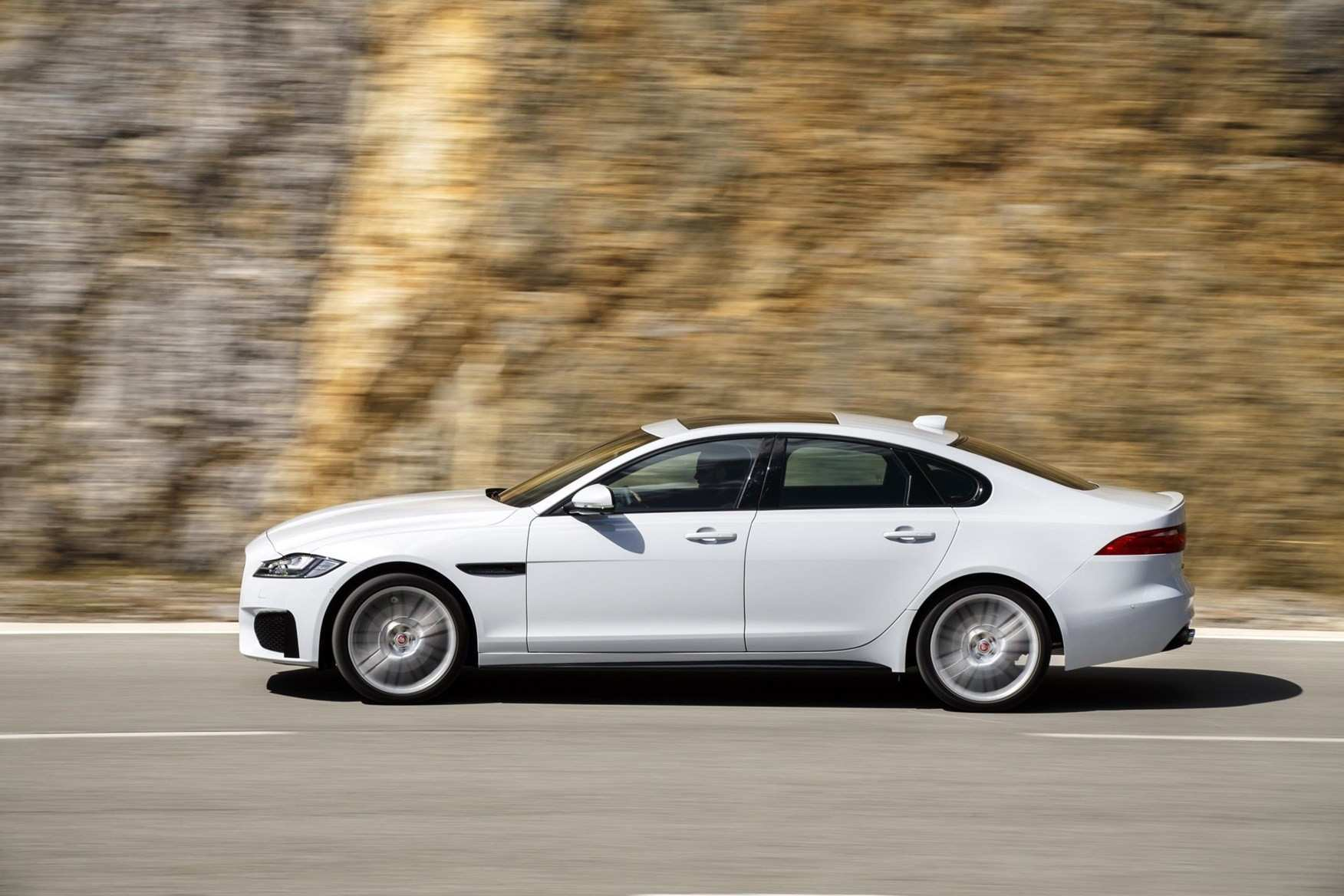 16 The Best 2020 Jaguar XK New Model And Performance
