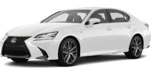 16 The Lexus 2019 Models Prices