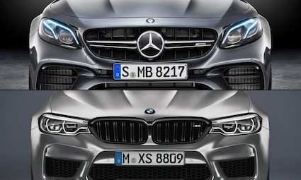 16 The Mercedes 2019 Malaysia Ratings