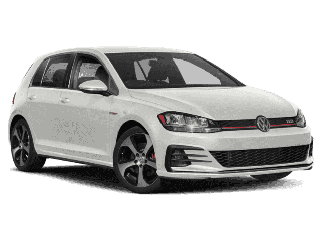 17 A 2019 Volkswagen Gti Rabbit Edition Ratings