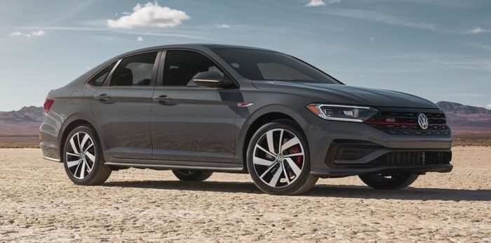 17 A 2020 Honda Civic Si Sedan Specs And Review