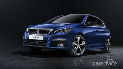 17 A 2020 Peugeot 308 Release Date