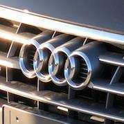 17 A Audi Google Earth 2020 History