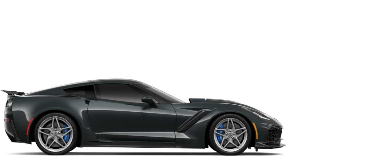 17 All New 2019 Corvette Z07 Performance And New Engine