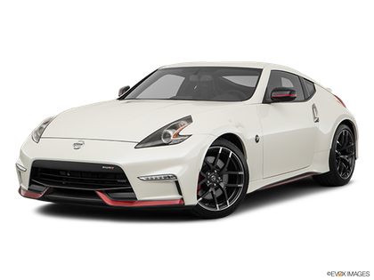 17 All New 2019 Nissan Z Car Style
