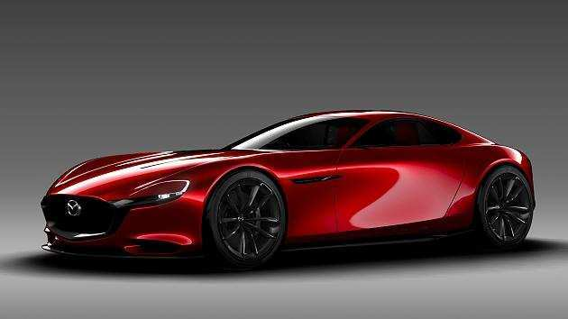 17 All New 2020 Mazda 6 Price