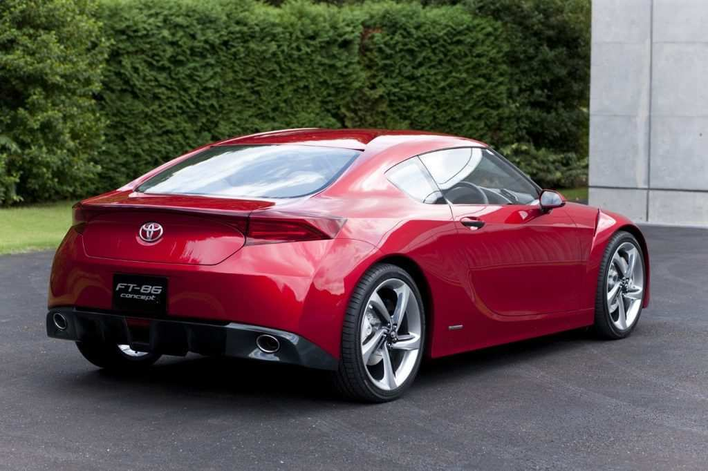 17 All New 2020 Nissan Silvia Concept And Review