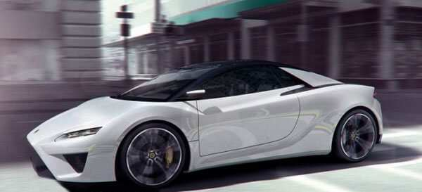 17 All New Toyota Celica 2020 Pictures