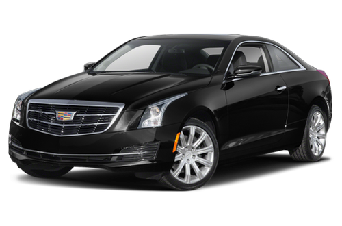 17 Best 2019 Cadillac Deville Coupe Specs And Review
