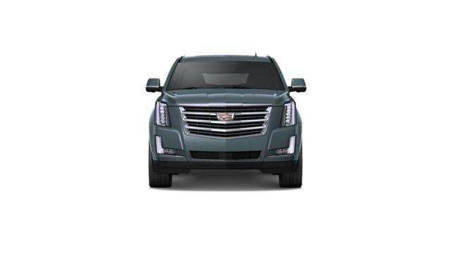 17 Best 2019 Cadillac Escalade Ext Price And Release Date