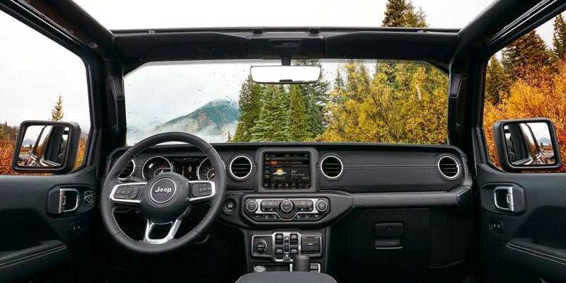 17 Best 2019 Jeep Patriot Performance