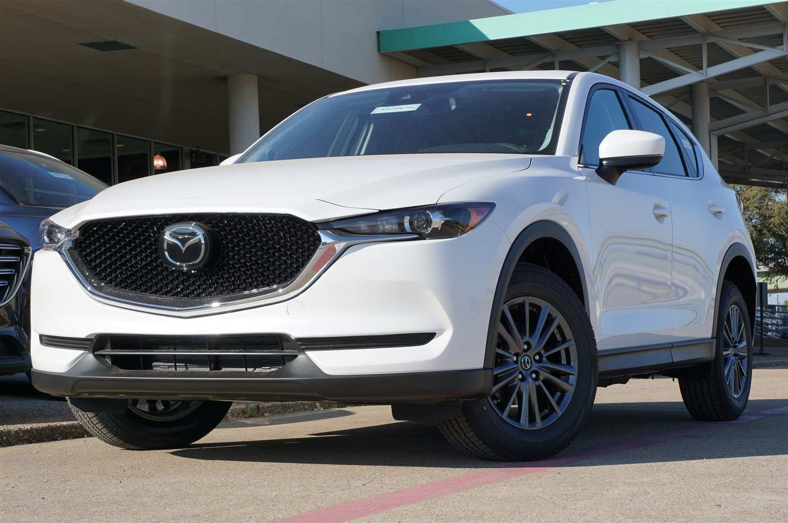 17 Best Mazda I Touring 2019 Spesification