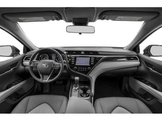 17 Best Toyota Xle 2019 First Drive