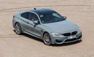 17 New 2019 BMW M4 Colors Performance And New Engine