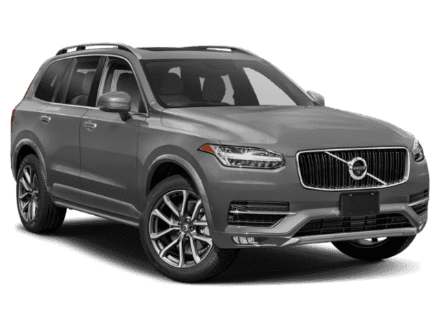 17 New New Volvo 2019 Redesign And Concept