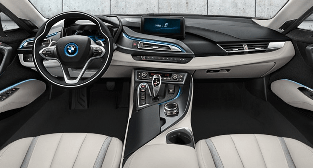17 The Best 2019 BMW M9 Review