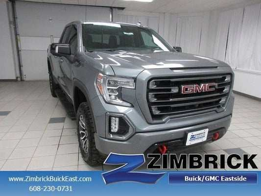 17 The Best 2019 GMC Sierra 1500 Research New