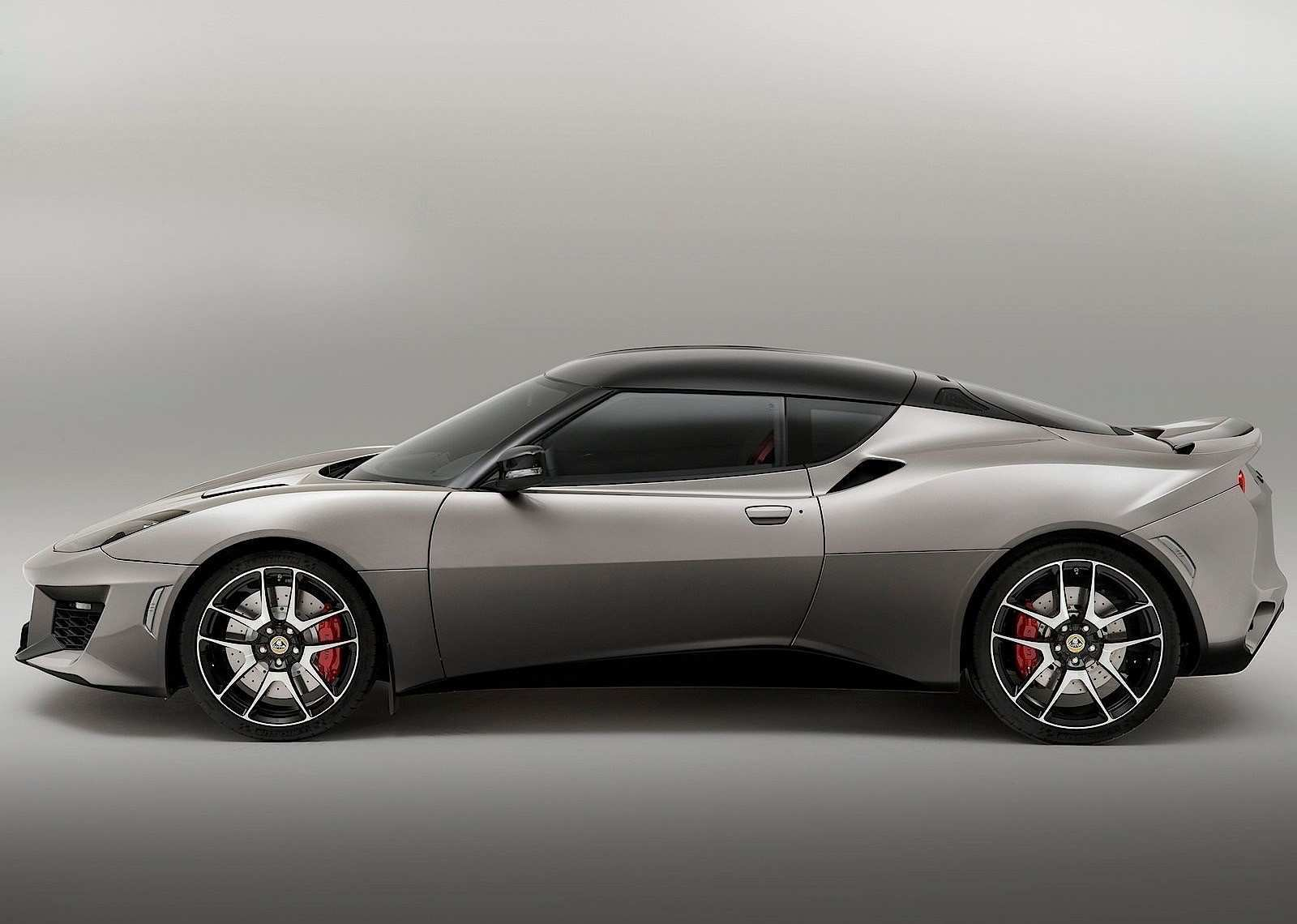 17 The Best 2019 The Lotus Evora Release Date
