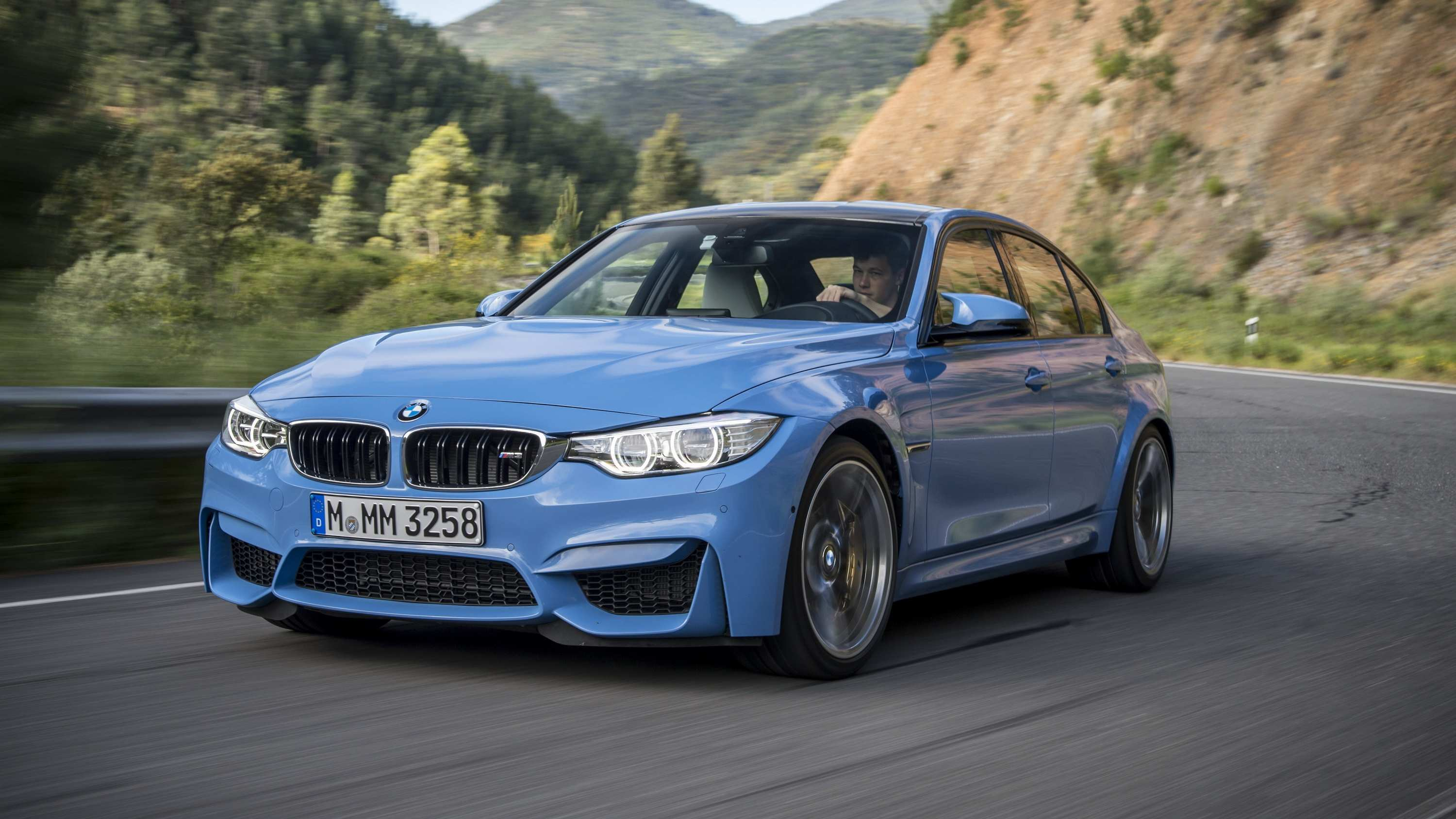 17 The Best 2020 BMW M4 All Wheel Drive Picture