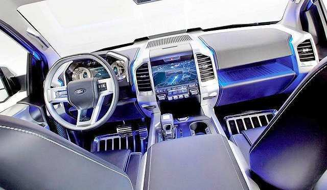 17 The Best Ford Atlas 2020 Images