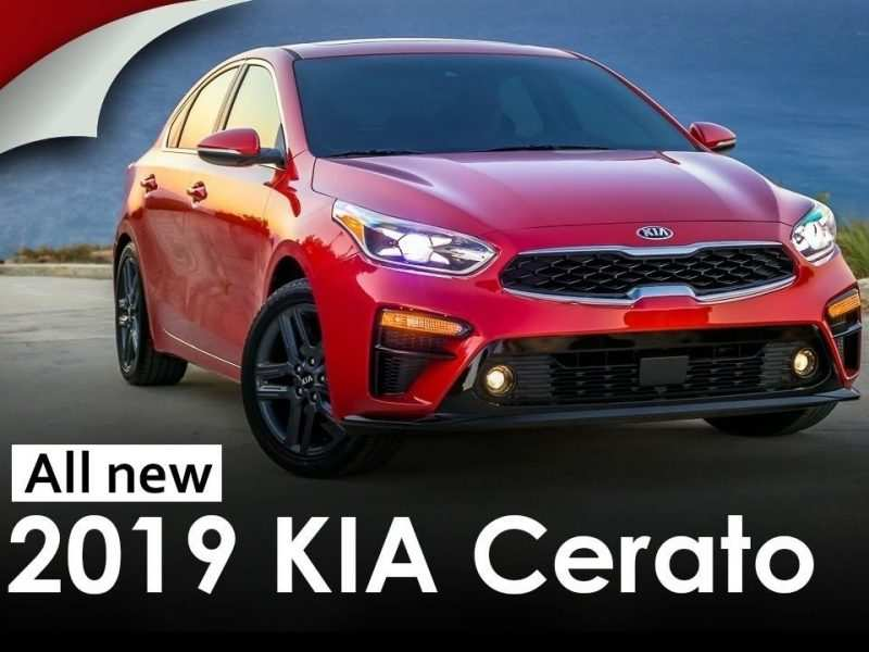 17 The Best Kia Cerato 2019 Price In Egypt Redesign and ...