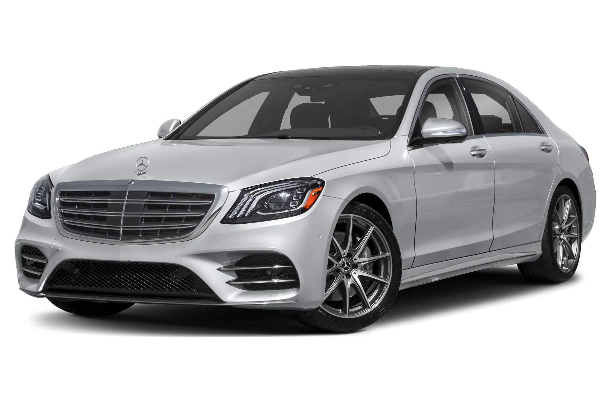 17 The Best S450 Mercedes 2019 Configurations