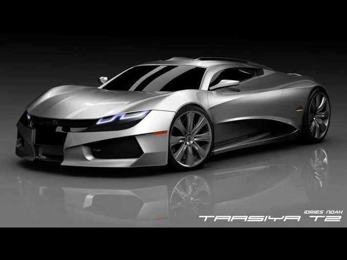17 The Honda Future Cars 2020 Redesign