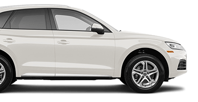 18 A 2019 Audi Q5 Suv Redesign And Review