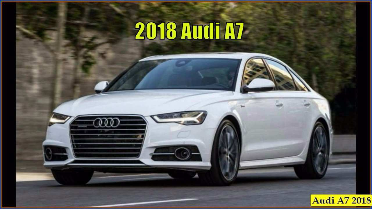 18 All New 2019 Audi Q8Quotes Release Date And Concept