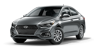 18 All New 2019 Hyundai Accent Pictures