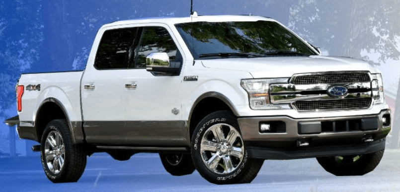 18 All New 2020 Ford 150 Engine