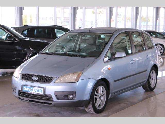 18 All New 2020 Ford C Max New Review