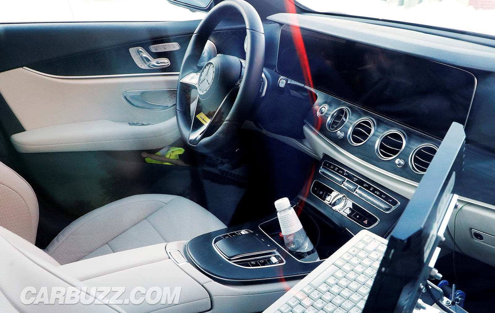 18 All New 2020 Mercedes Cls Class Price Design And Review