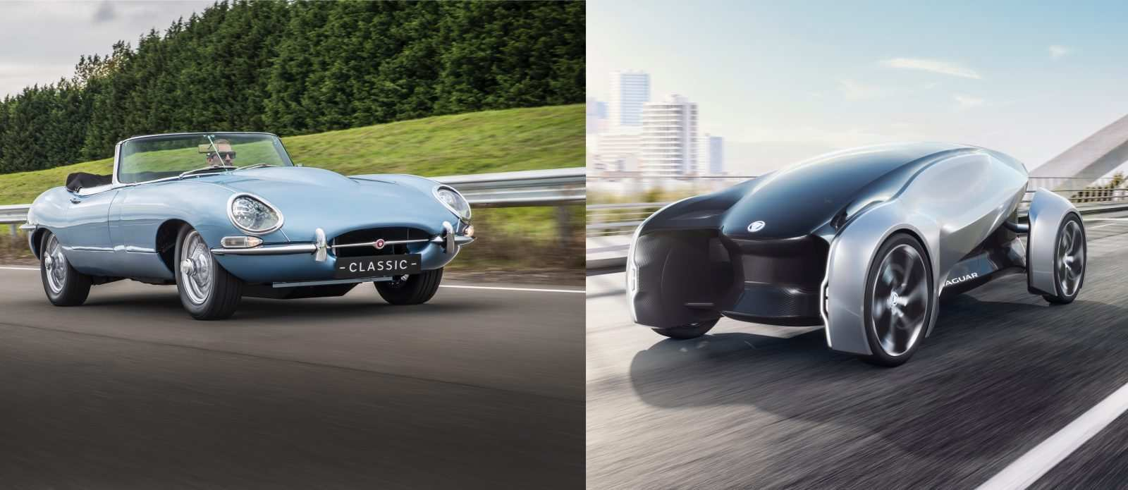 18 All New Jaguar Electric Cars 2020 Redesign And Concept