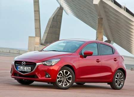 18 All New Precio Del Mazda 2019 Specs And Review