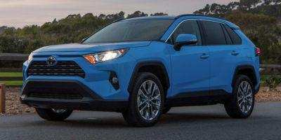 18 All New When Do Toyota 2019 Come Out Review