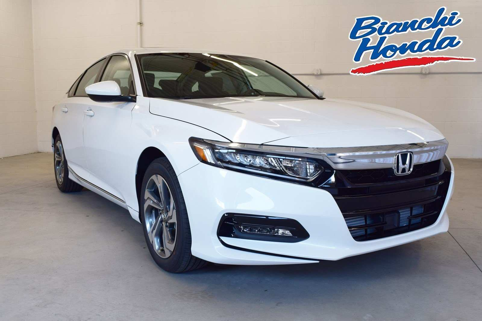 18 Best 2019 Honda Accord Coupe Sedan Wallpaper