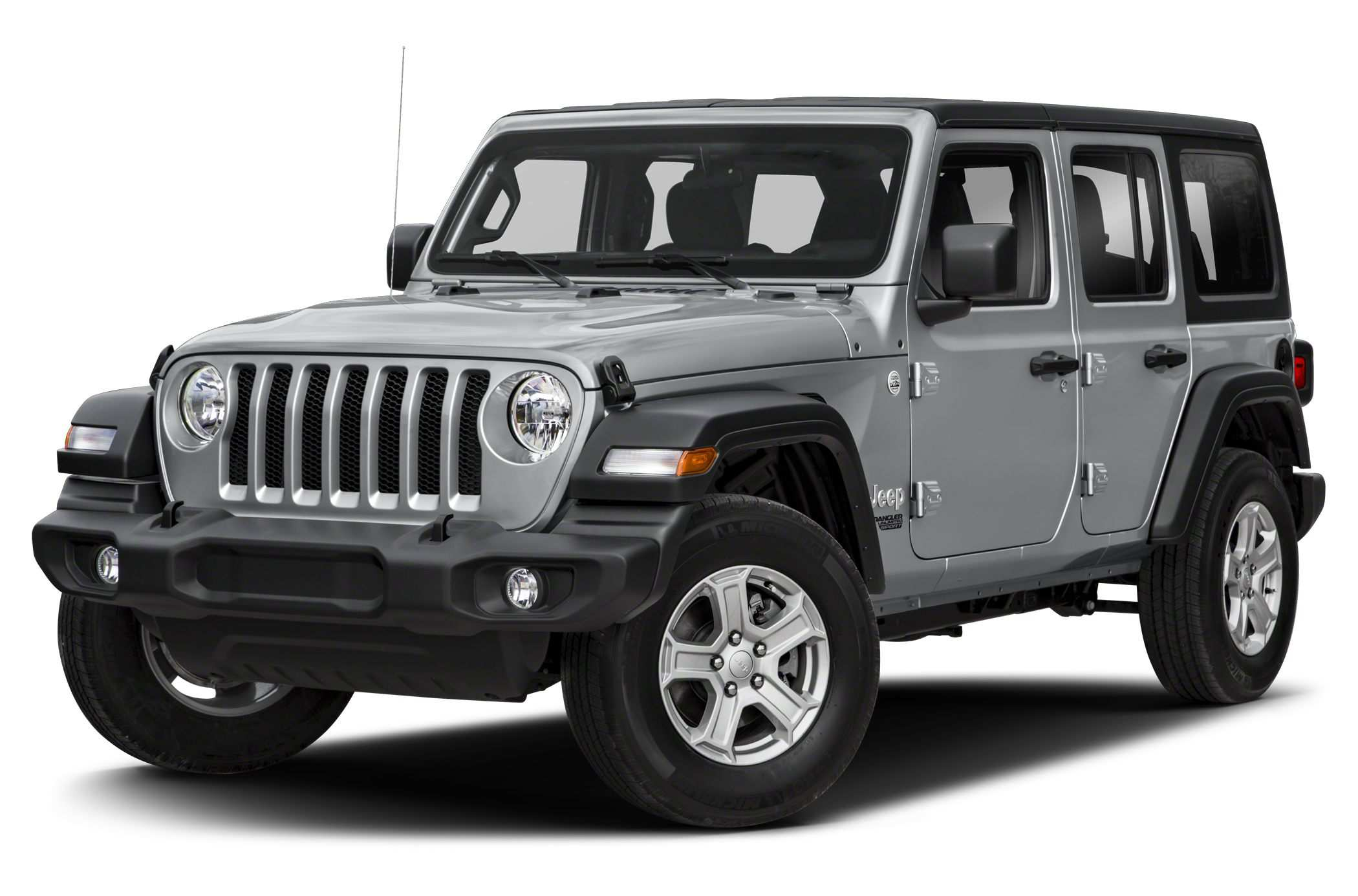18 Best 2019 Jeep Build And Price Release