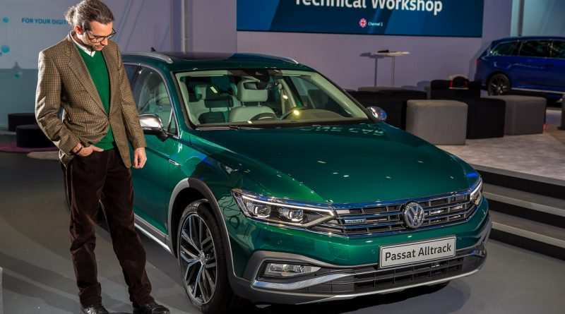 18 Best 2019 Vw Passat Prices