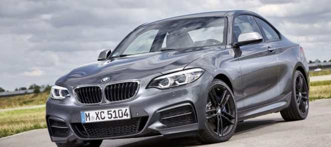 18 Best 2020 BMW 220D Xdrive Price Design And Review