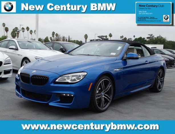 18 Best 2020 BMW 6 Series Review