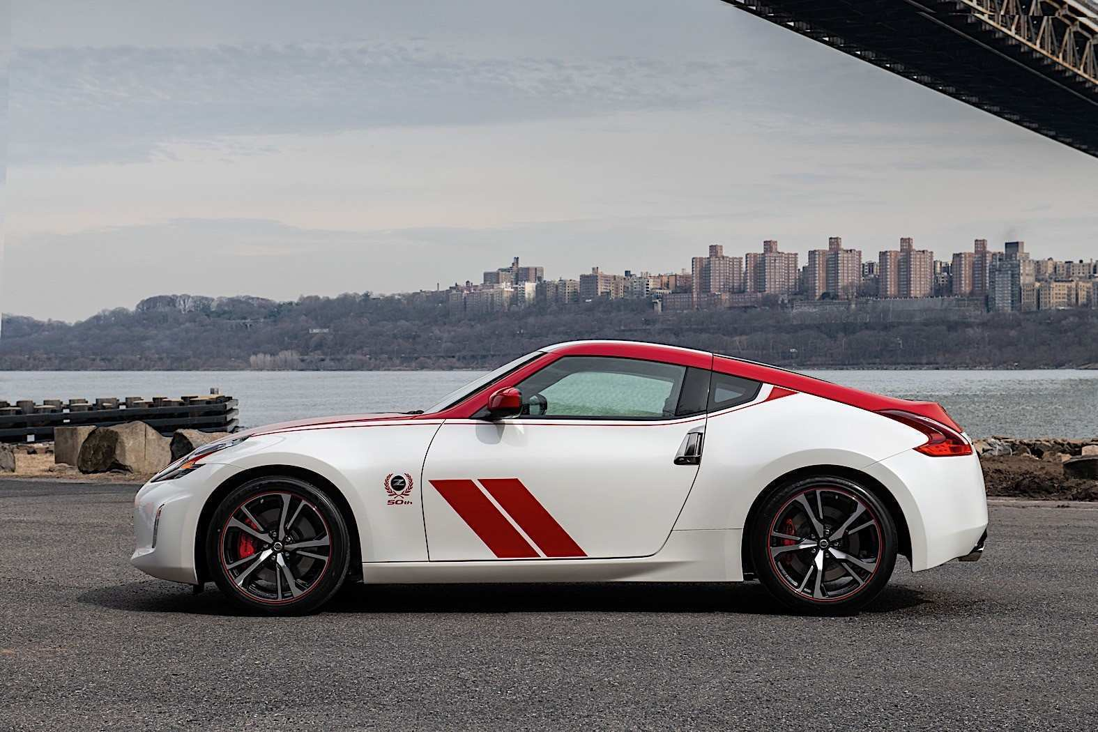18 Best 2020 Nissan 370Z Research New