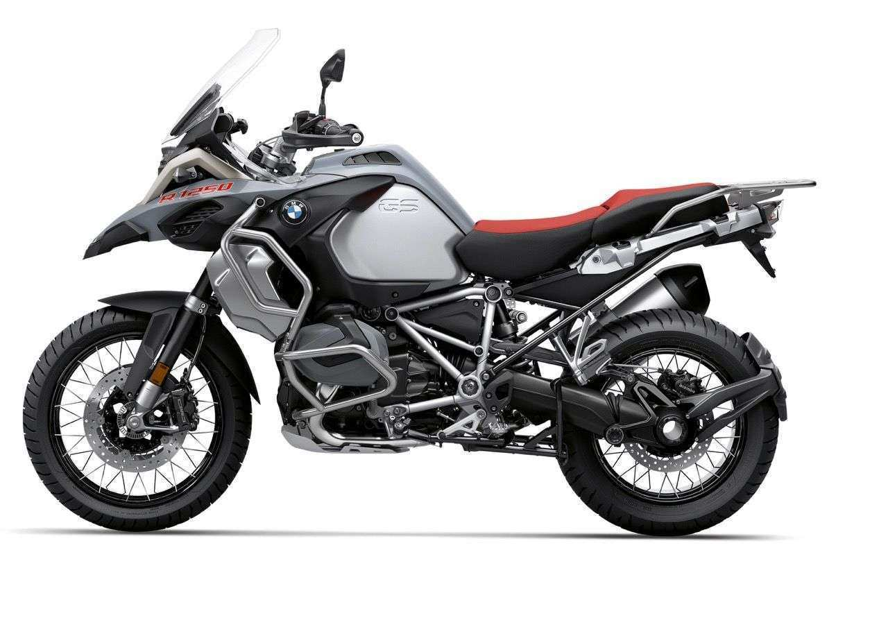 18 Best BMW Gs Adventure 2020 Ratings