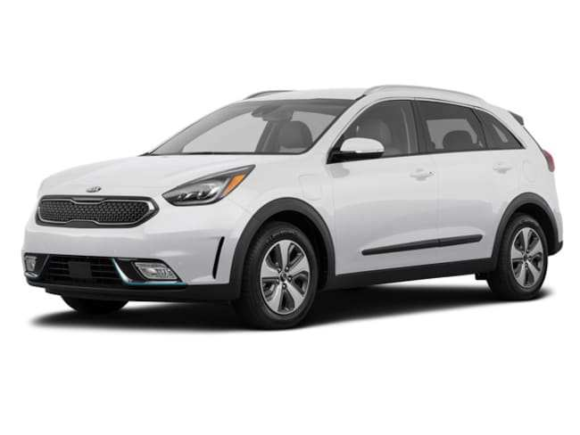 18 Best Kia Hybrid 2019 Review And Release Date