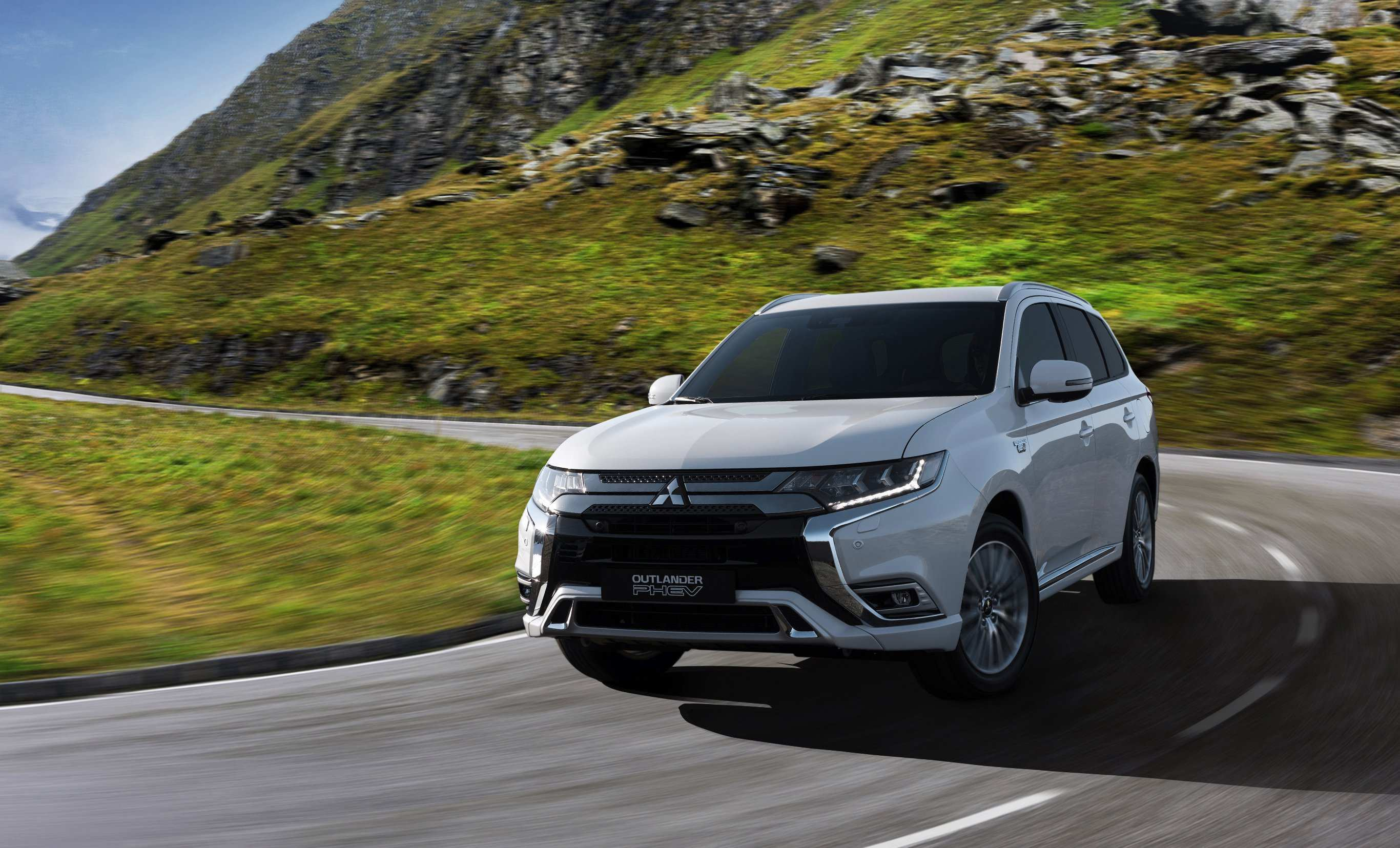 18 Best Uusi Mitsubishi Asx 2020 Research New