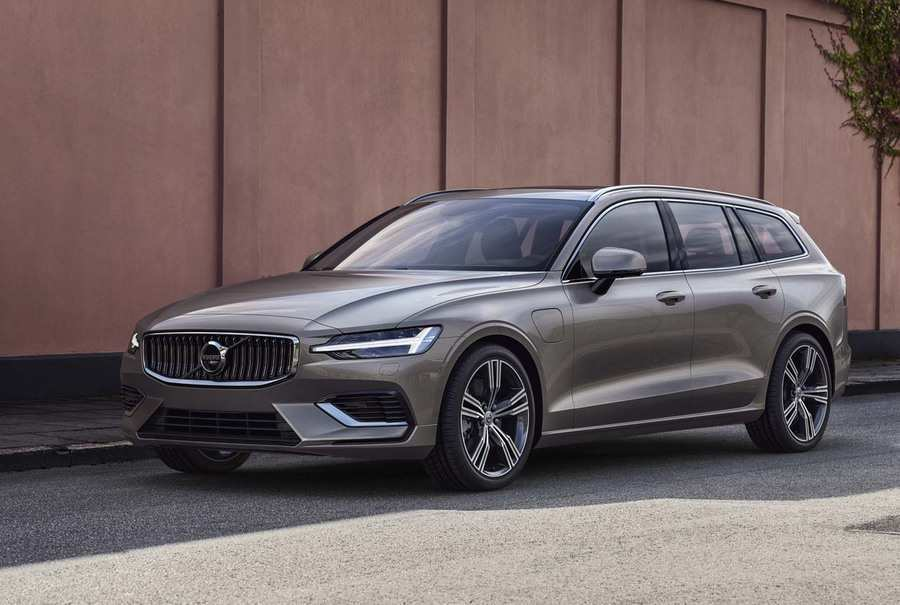 18 Best Volvo Ab 2020 Price And Review