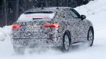 18 Best Xe Audi Q5 2020 Concept And Review