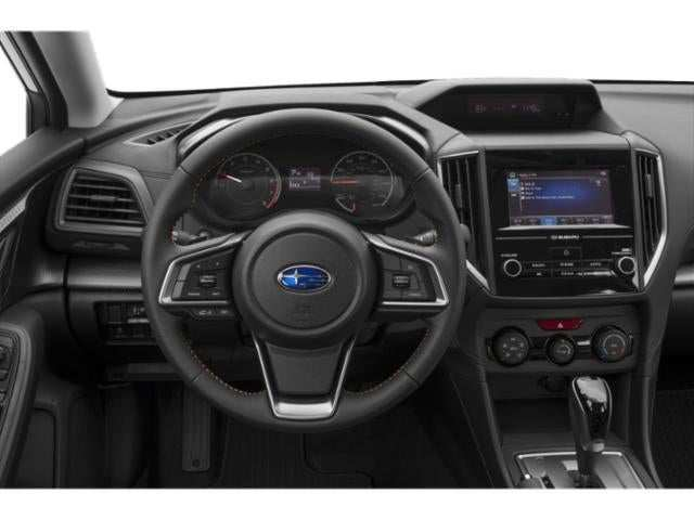 18 New 2019 Subaru Crosstrek Khaki Performance