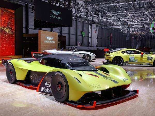 18 New Audi Le Mans 2020 Price Design And Review